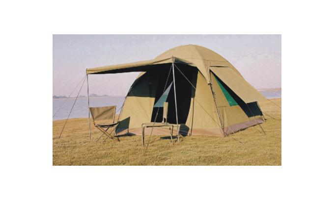 Gemsbok Bow Tent /300 x 300 x 210cm  sc 1 st  Livingstones Supply Company & Gemsbok Bow Tent /300 x 300 x 210cm u2013 Livingstones Supply Company