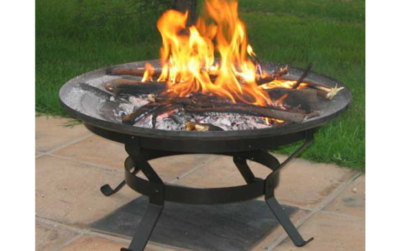 FIRE-BOWL-760