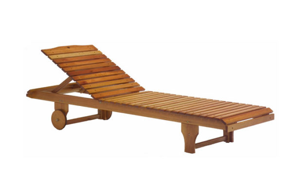 pacific-sunlounger-w-wheels