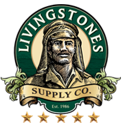 Livingstones Supply Company