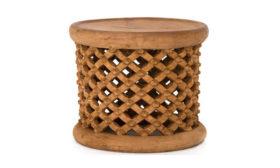 am-stool-bamileke-natural