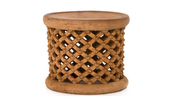 am-stool-bamileke-natural