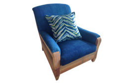 blue-chair_final
