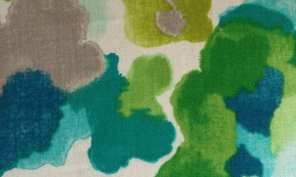 cushion-1-detail