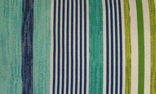cushion-3-detail