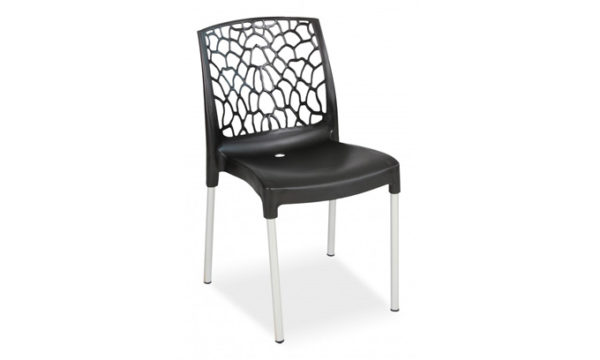 Aracna-Chair---Black