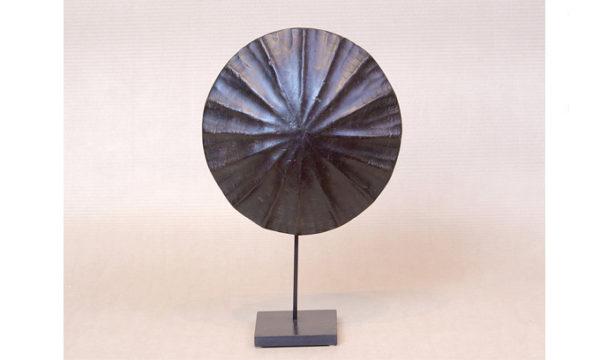 Decorative-Shield-Mirror_gal