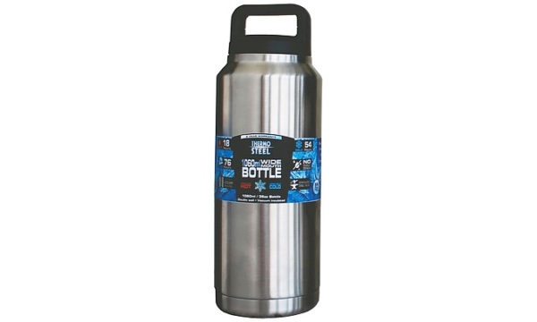 THERMOSTEEL-1060ml-WIDE-MOUTH-VACUUM-FLASK-W_HANDLE
