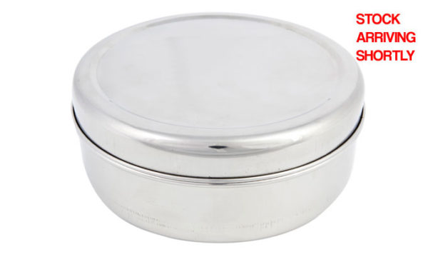 stainless--puri-dabba-_20cm_gal