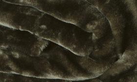 Kite-Faux-Fur-Throw-150x220cm-(Kale)._gallery