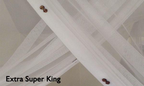 exsuper-king_-White-3-Open-Sleeve-Disc