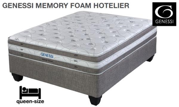 genessi_memory_queen