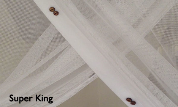super-king_-White-3-Open-Sleeve-Disc