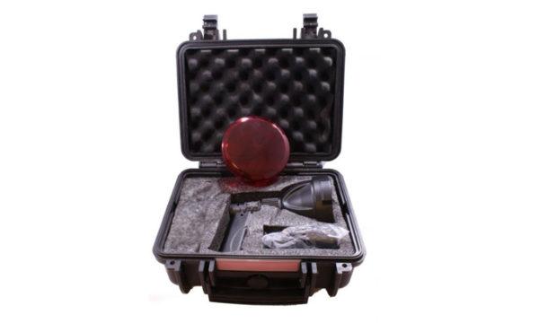 Gamepro-Ninox-Recharg-SpotL2000L-Red-Filter-_-Case