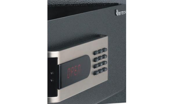 HOT Harmony 5HL Electronic Safe