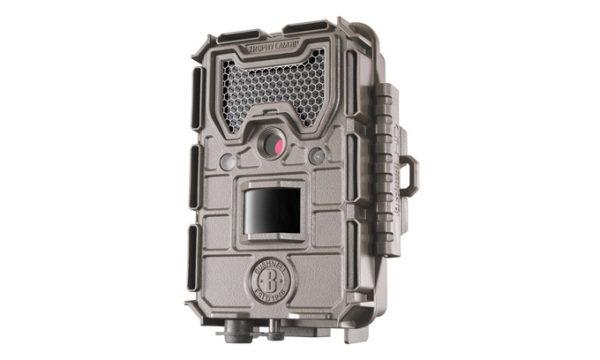 Bushnell-Trophy-Cam-20MP-Agressor-Tan-–-Low-Glow