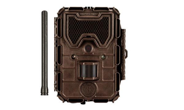Bushnell-Trophy-Cam-HD-Wireless-Brown