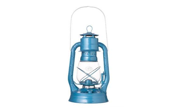 Dietz-lantern---Small---Blue-(Size-8)