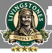 LIVINGSTONE-LOGO11
