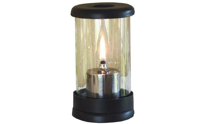 L9 Lantern - Livingstones supply co