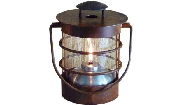 Lantern L1 - Livingstones Supply co