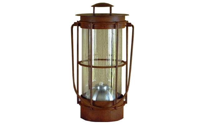 L3 Lantern - Livingstones Supply co