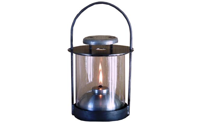 L5 Lantern - Livingstones supply co