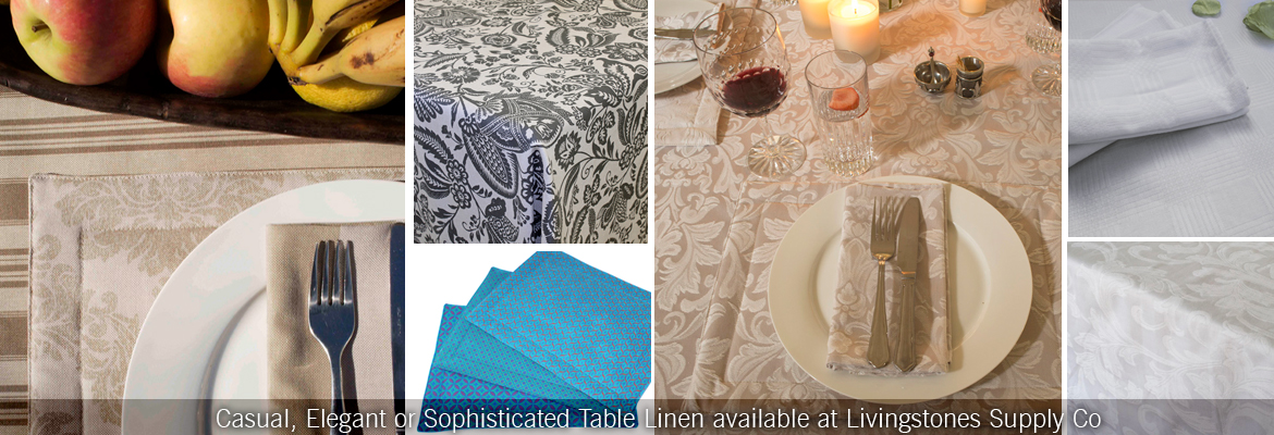 Table-linen-header