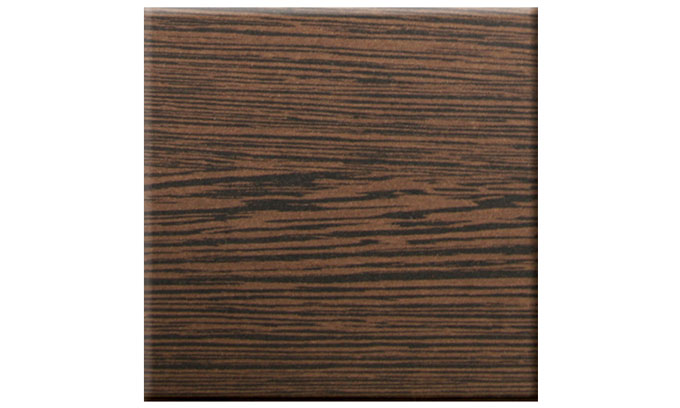 square table top view. CE Werzalit Square Table Top 800mm \u2013 Grey Oak Square Table Top View U