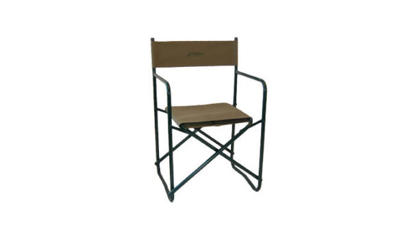 CP-Steel-Frame-Directors-Chair