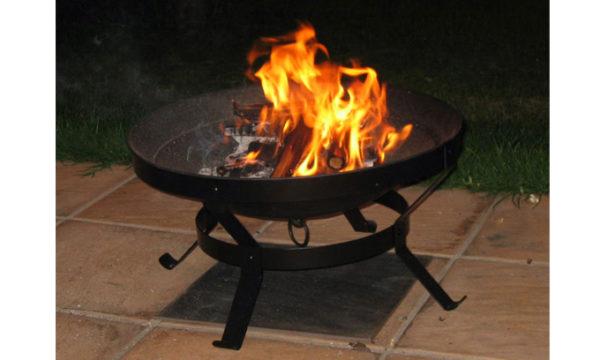 FIRE-BOWL-620