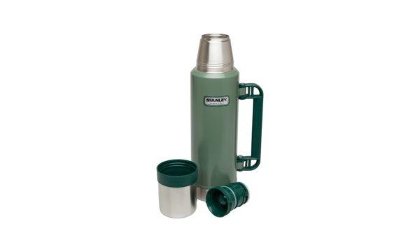 Stanley 1.9L flask - Livingstones Supply Co