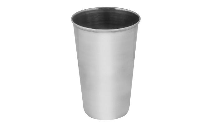 Tumbler 8cm - Livingstones Supply co