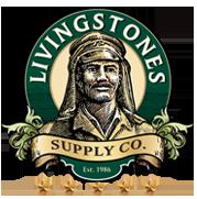 Livingstones Supply Company