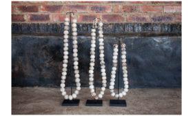nguni-clay-beads