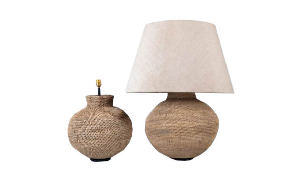 basket-lamp