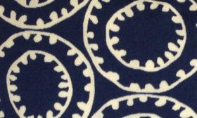 cushion-2-detail