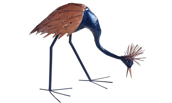 metal-bird_2