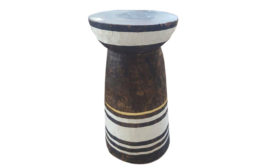 wooden-stool1