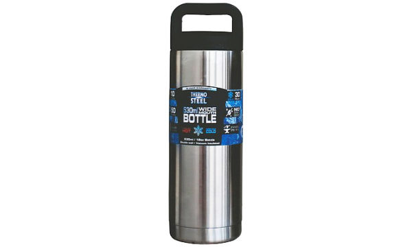 530ml-Wide-Mouth-Thermosteel-Bottle-Hot_Cold