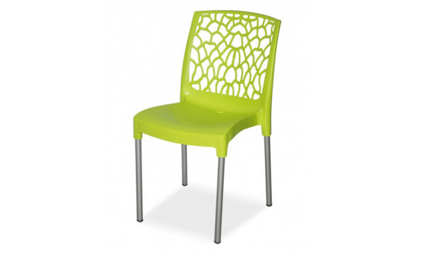 Aracna-Chair---Lime
