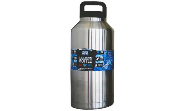 THERMOSTEEL-1.9L-WIDE-MOUTH-VACUUM-FLASK-W_HANDLE