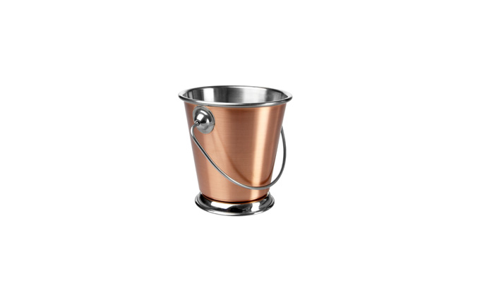 mini-copper-pail