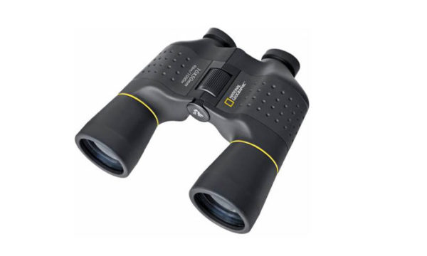 National-Geographic-10_50-Porro-Binocular