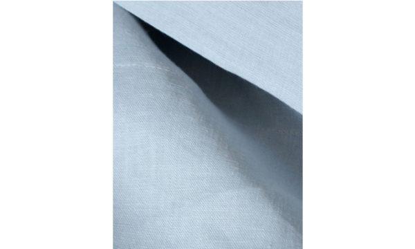 Dressing-Gown-True-Linen-Kimono-Moon-Grey-Large_gallery