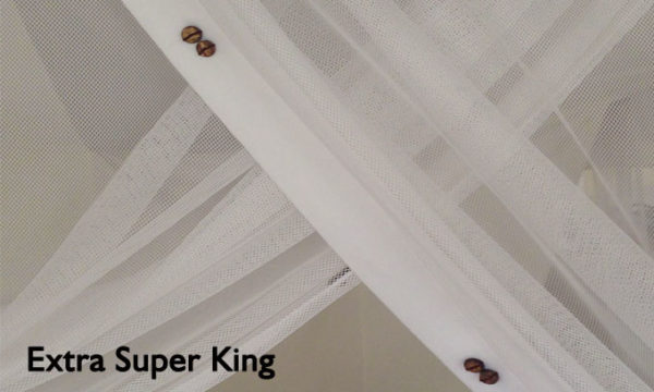 exsuper-king_-White-3-Open-Sleeve-Disc