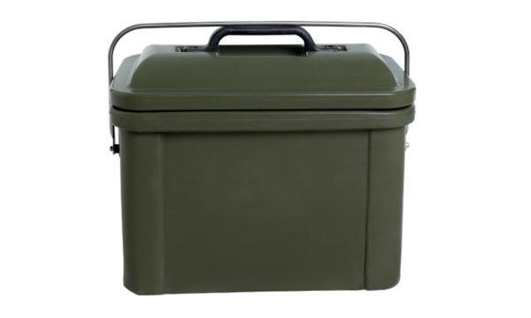 18litre-Ice-Cooler-46x28x38cm(h)