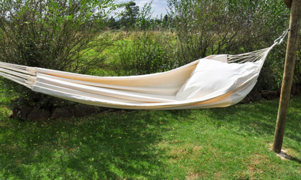 HH-Traditional-Hammock