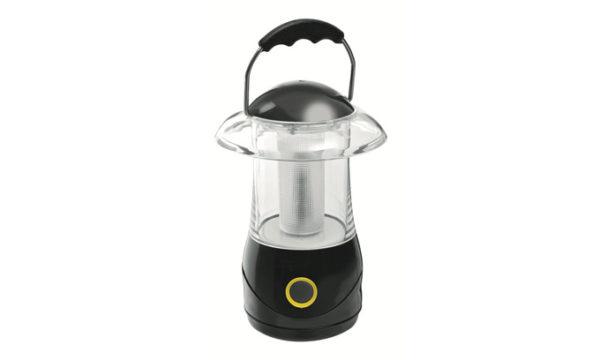 LQ-Lantern-12-LED