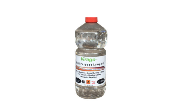 5L Lamp oil - Livingstones supply Co